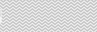 Grey Zig Zag White Stripes Askfm Background   Stripe Wallpapers