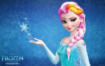 Disney Princess image disney princess 36601729 1920 1200png