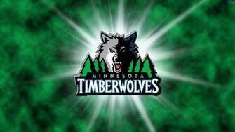 Minnesota Timberwolves Wallpaper   HD Wallpapers