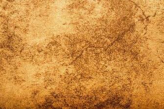 Stock Bild von Textile Hintergrund aus Bronze Muster Hallo Res