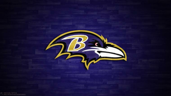 2019 Baltimore Ravens Wallpapers Pro Sports Backgrounds