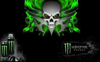 cool monster energy MEMEs