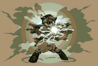 Made in Abyss   Zerochan Anime Image Board