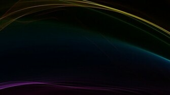 Abstract Black Wallpaper 1920x1080 Abstract Black Minimalistic