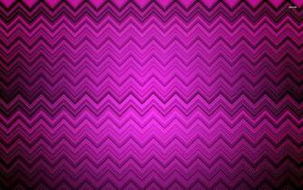 Purple ZigZag pattern wallpaper   Abstract wallpapers   1236