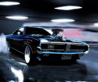 hd muscle car wallpapers hd muscle car wallpapers hd muscle car
