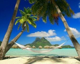 1280 x 1024 photo Cayman islands caribbean 1280 x 1024 wallpaper