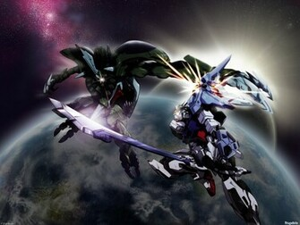 Gundam Seed Wallpaper HD wallpapers   Gundam Seed Wallpaper