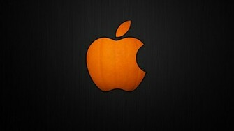 Cool Pictures Apple Logo HD Wallpaper of Logo   hdwallpaper2013com