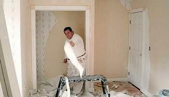 wallpaper removal and striping we understand that outdated wallpaper