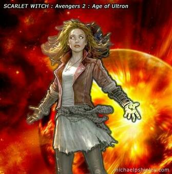 Elizabeth Olsen Avengers Age of Ultron Search Results