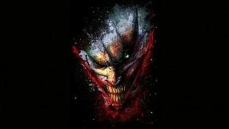 joker wallpaper tim lelek january 16 2014 movie wallpapers wallpapers
