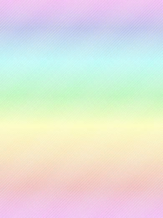 Pastel Rainbow Backgrounds   HD Wallpapers