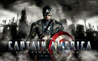 Captain America Images And Screensaver cute Wallpapers