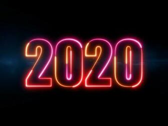 Happy New Year Images 2020 Wallpapers   HappyNewYear2020