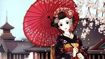 Fukiyose Seiri Hd Wallpapers Next Post Blue Anime Sky Hd Wallpapers