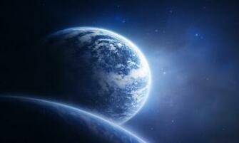 HD Wallpapers 800x480 Digital Universe Wallpapers 800x480 Download