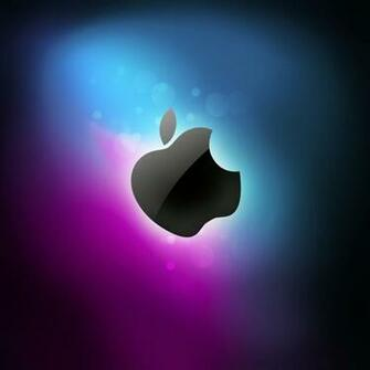 Apple Logo iPad Air Wallpaper Download iPhone Wallpapers iPad