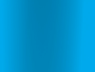 Blue Gradient Background 1600x1200px by Korgan360