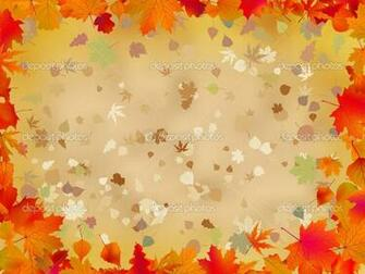 Leaves and Berries Black and White Wallpaper Border Regular Price 32