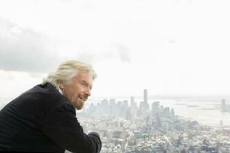 Richardbranson Esb Richard Branson Norene