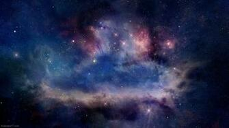 galaxy wallpapers nebula wallpapers space wallpapers 1366x768jpg