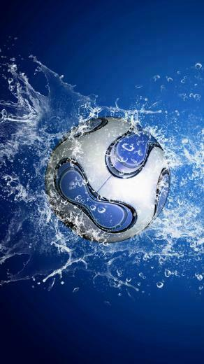 Wallpapers   Download Football HD Wallpapers for iPhone 5