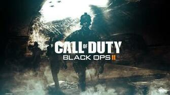 black ops 2 wallpaper mac black ops 2 wallpaper 1080p black ops 2