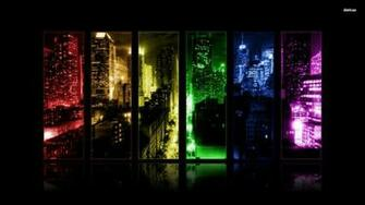 imagescicomimg201313abstract city lights 3618 hd wallpapersjpg