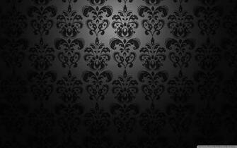 Patterns Victorian Wallpaper 1280x800 Patterns Victorian Backgrounds
