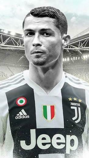 Android Wallpaper CR7 Juventus   2020 Android Wallpapers