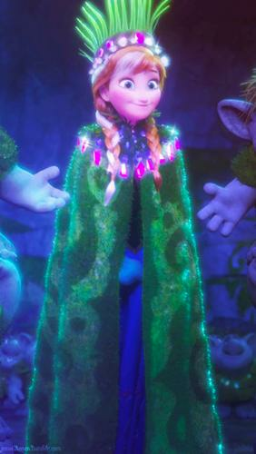 Frozen Phone Wallpaper   Elsa and Anna Photo 38687683