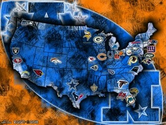 background picturesfeedionetnfl wallpaper free nfl wallpaper nfl