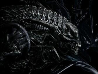 alien by ekud customization wallpaper abstract 2007 2015 ekud an