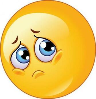 Sad Smiley Images Download Clip Art Clip Art on