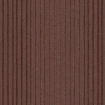 Burgundy Core Stripes Wallpaper   Wall Sticker Outlet