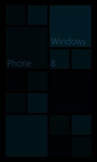 Windows Phone 8 Wallpapers   Pg 2 Windows Phone 8 Development and