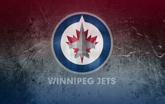 Hockey Winnipeg Jets wallpaper 1600x1000 128805 WallpaperUP