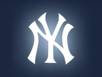 new york yankees wallpaper is a great wallpaper for your computer