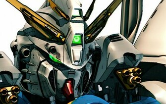 Gundam Computer Wallpapers Desktop Backgrounds 1280x800 ID6036