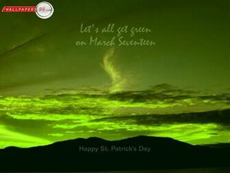 st patricks day wallpaper desktop Latest Updated 19201200 St