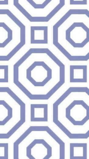 Geometric purple iphone wallpaper i p h o n e W a l l p a p e r