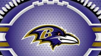 Baltimore Ravens Wallpaper For Mac Backgrounds Wallpapers Mac