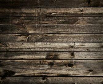 Old Barn Weathered Wood Siding Texture High Resolution Photo HD
