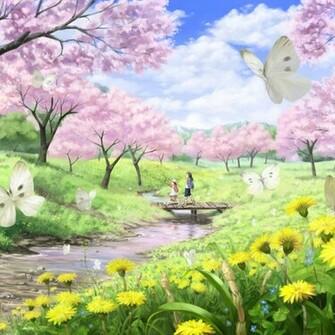 iPad Wallpapers Download Spring iPad Wallpapers