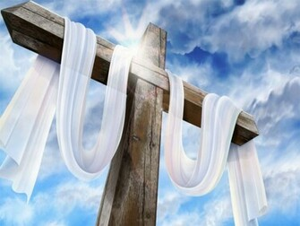 christian wallpaper easter   wwwhigh definition wallpapercom