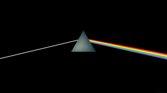 Dark Side Of The Moon wallpaper   880608