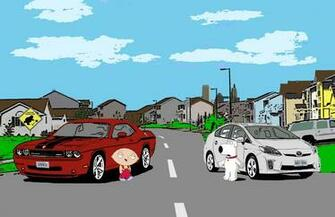Family Guy Computer Wallpapers Desktop Backgrounds 1984x1284 ID
