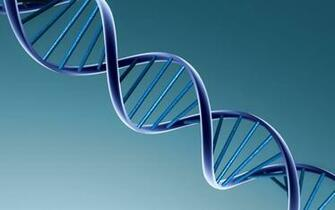 5 Excellent HD Genetic DNA Wallpapers