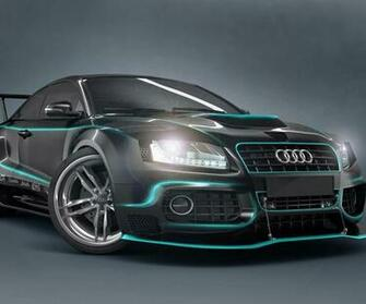 Download attractive High Quality Tablet PC Car Wallpaper